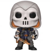 Pop! Marvel: Avengers Game - TASKMASTER- #632