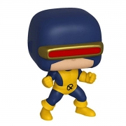Pop! Marvel Edicao Especial 80 ANOS - CYCLOPS - FIRST Appearance #502
