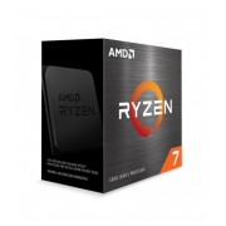 Processador AMD RYZEN 7 5800X (AM4) - 100-100000063WOF