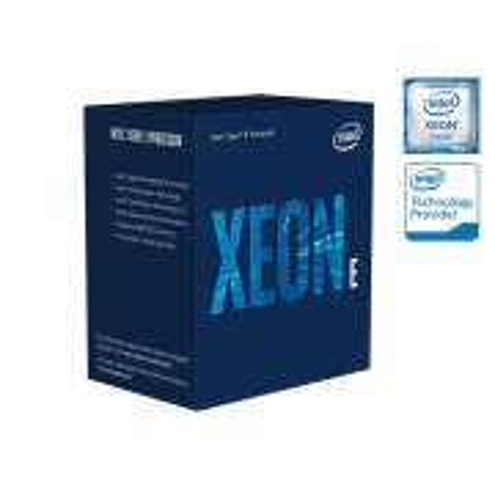 Processador Xeon E-2100 Processador BX80684E2174G Quad Core E2174G 3,80GHZ 8MB LGA1151