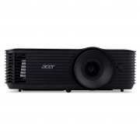 Projetor ACER X1326AWH 4.000 Lumens WXGA HDMI 3D Preto