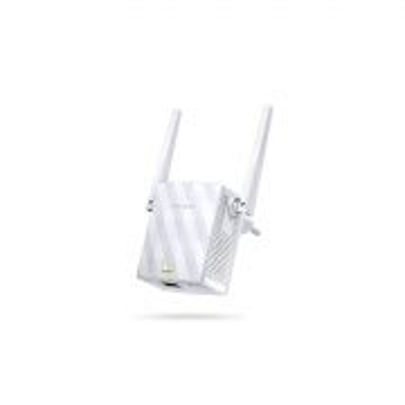 Repetidor TP-LINK Wireless TL-WA855RE 300MBPS Combotao WPS - TPN0032
