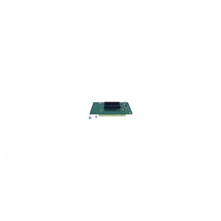 Riser CARD INTEL A2UX8X4RISER Riser para SYSTEM R2312WFTZS / R2312WTTYSR