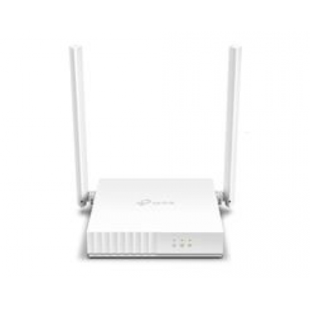 Roteador TP-LINK TL-WR829N Wireless Multimodo 300 MBPS -