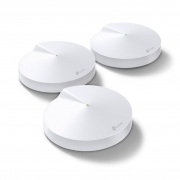 Roteador TP-LINK Wireless AC2200 - Deco M9 PLUS (2-PACK)