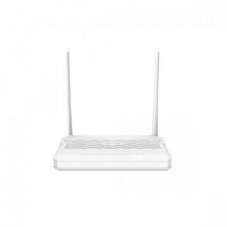 Roteador Wifi 300MBPS GPON ONT Dual BAND AC1200 Tenda