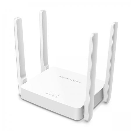 Roteador Wireless DB 2.4/5GHZ AC1200 AC10 (6935364088040)