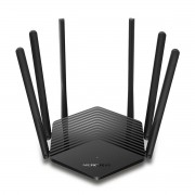 Roteador Wireless Gigabit Dual BAND 2,4/5GHZ AC1900 MR50G
