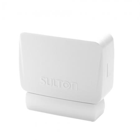 Sensor Magnetico Sulton SMW 210 sem Fio