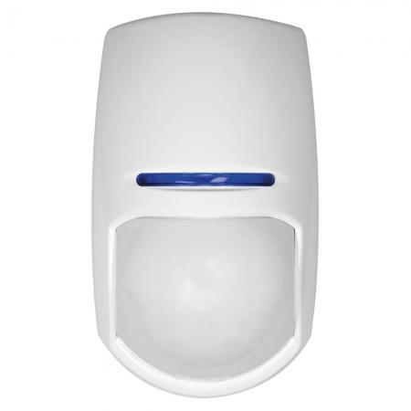 Sensor PIR Interno Pyronix KX10DP 10 MTS Duplo Digital