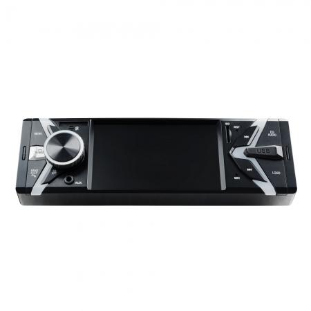 Som Automotivo Multilaser Groove Tela 4 POL 1080P - P3341