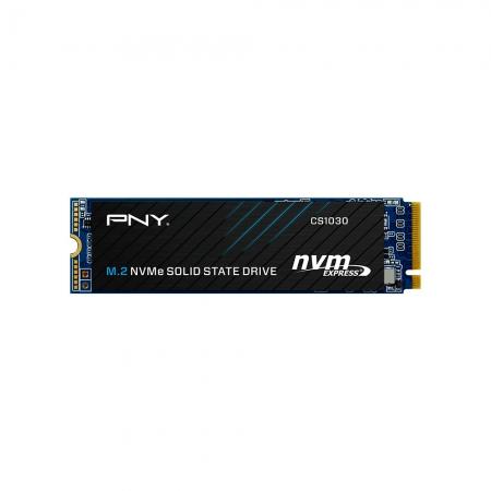 SSD 1TB M.2 NVME Pcie GEN3 X4 PNY M280CS1030-1TB-RB #