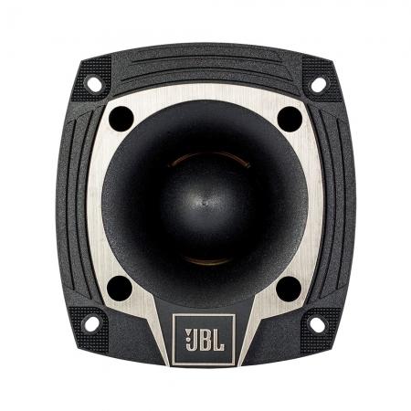 Super Tweeter JBL Selenium ST360 PRO