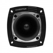 Super Tweeter SHOCK UM III PLUS 150W