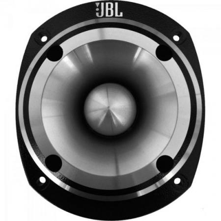 Super Tweeter ST450 Trio 300W RMS Preto JBL