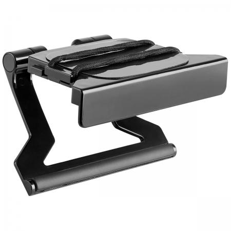 Suporte para Conversor Digital SMART BOX Media BOX Clipe para TV - SCD100