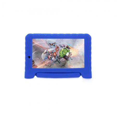 Tablet Multilaser Frozen PLUS WI FI 7  16GB Quad Core NB315