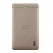 Tablet Multilaser M7 7