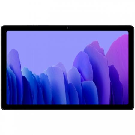 Tablet Samsung Galaxy TAB A7 T500 Wifi 10.4P 2CAMS - SM-T500NZAQZTO Grafite Bivolt