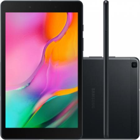 Tablet Samsung Galaxy TAB a T290 32 GB - SM-T290NZKMZTO