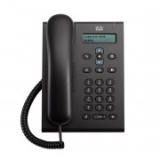 Telefone IP Cisco CP-3905
