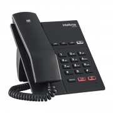Telefone IP - TIP 120I