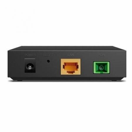 Terminal GPON Gigabit de 1 Porta ONU XZ000-G3
