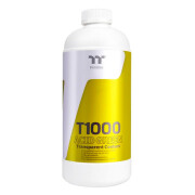 Thermaltake T1000 Coolant ACID GREEN/DIY LCS/UV CL-W245-OS00AG-A*