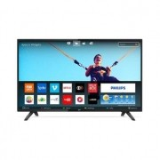 TV 32  Samsung LED SMART Wifi HD USB HDMI - UN32J4290AGXZD