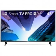 Smart TV LED LG 49