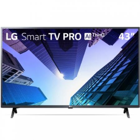 TV 43  Samsung LED SMART FULL HD USB HDMI - UN43J5200AGXZD