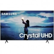 TV 58P Samsung LED SMART 4K CRYSTAL Wifi  - UN58TU7020GXZD