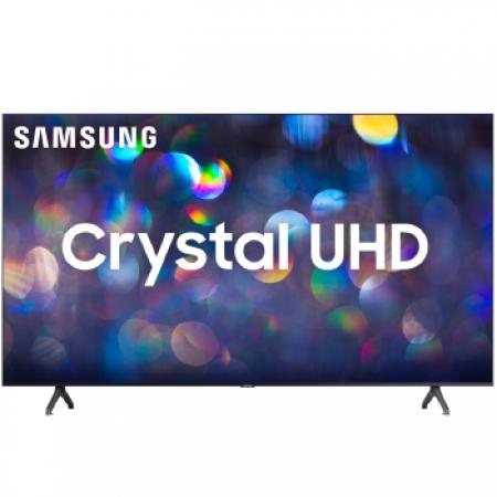 TV 65P Samsung LED SMART 4K Wifi USB HDMI - UN65TU7000GXZD