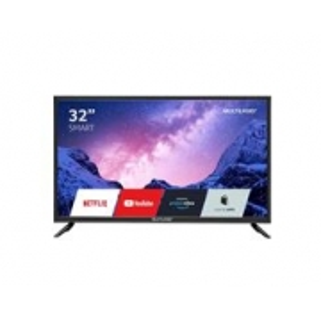 TV Multilaser 32
