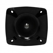 Tweeter SHOCK Musicall I 120W