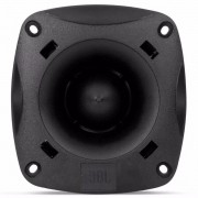 Tweeter Super ST200 70W RMS 8 OHMS JBL