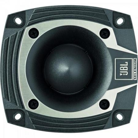 Tweeter Super ST302X 125W RMS 8 OHMS JBL