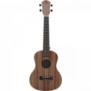 Ukulele Tenor UK-30 Harmonics NT - 67657