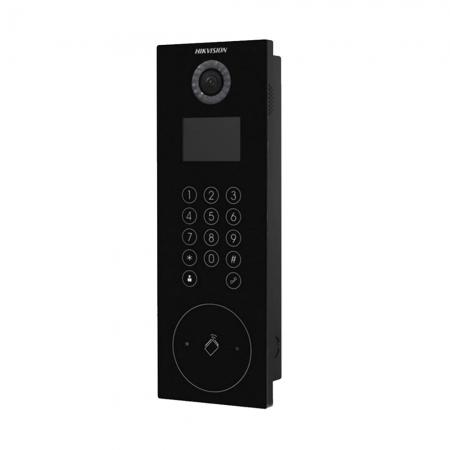 Video Porteiro Hikvision DS-KD8102-V