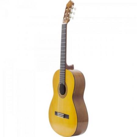 Violao Classico Acustico NYLON Natural C45 Yamaha