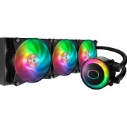 Watercooler Cooler Master Masterliquid MLX-D36M-A20PC-R1