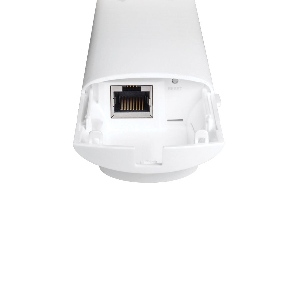 Access Point Corporativo TP-LINK EAP225-OUTDOOR AC1200