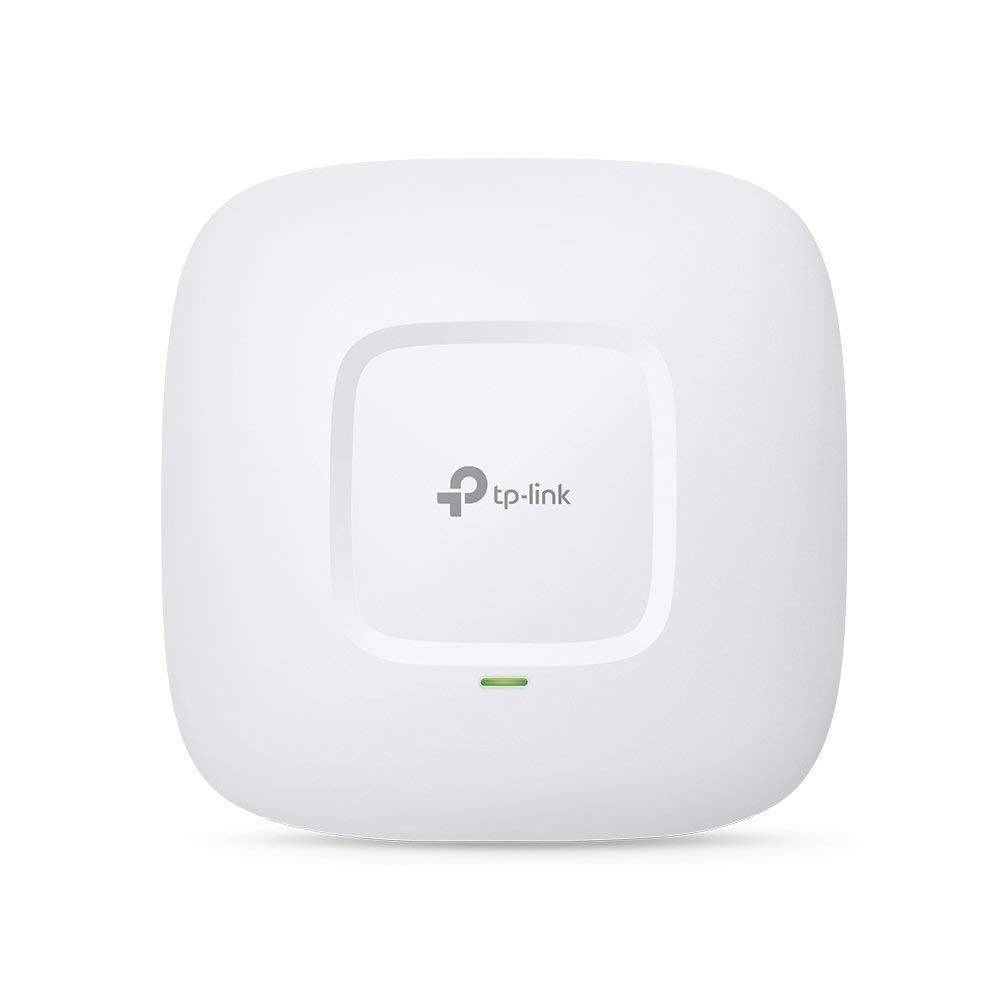 Access Point TP-LINK EAP225 Wireless 1200MBPS - TPN0040