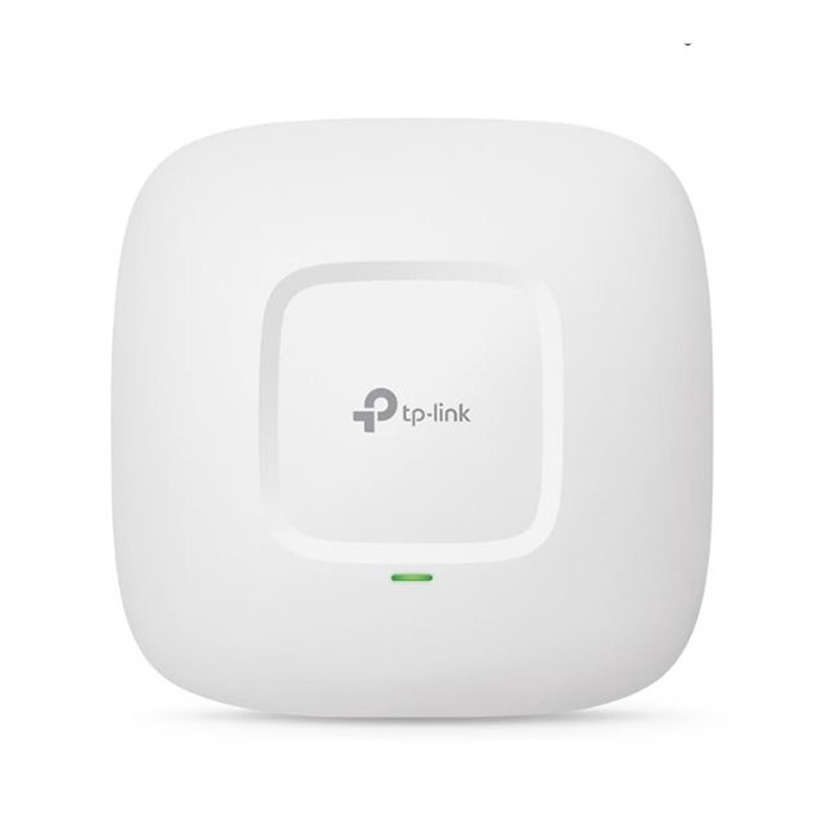 Access Point TP-LINK N 300MBPS - EAP115