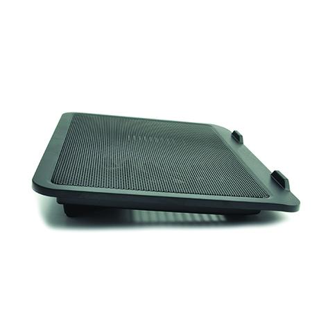 Base para Notebook 14 NBC-11BK