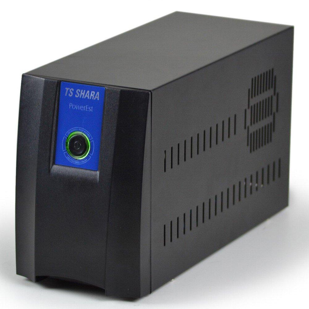 Estabilizador 2000VA Bivolt POWEREST2 TS Shara