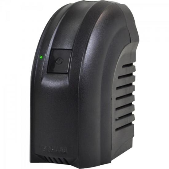 Estabilizador 300VA Powerest Mono 115V Preto TS Shara