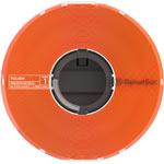 Filamento Makerbot Method PLA Precision Material True Orange (375-0017A)