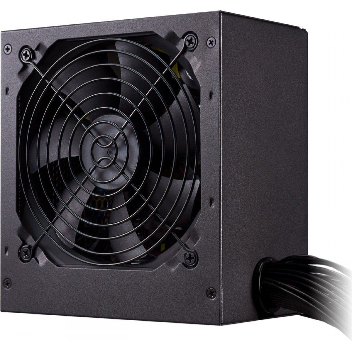 Fonte Cooler Master MPE-7501-ACAAW-BR