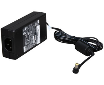 Fonte Externa Cisco (AIR-PWR-B=) Power SUPPLY FOR 1140 Series Spare